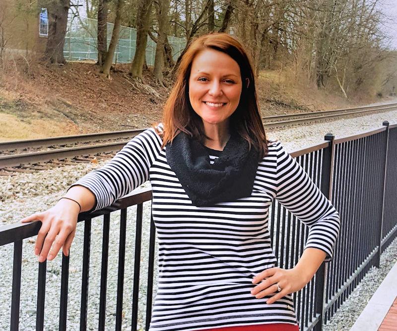 Meredith Dees Program Director