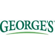 George's Logo
