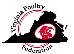 va_poultry_logo
