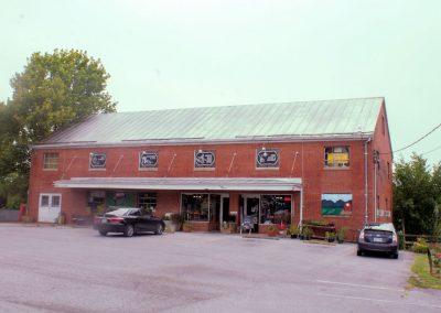 Hawksbill Trading Company Luray VA