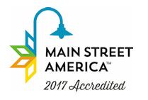 """Main-Street-Logo-2017 height=""""209"""" width=""""141"""""""