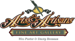 Arts & Artisans Gallery