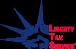 Liberty Tax Services