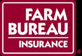 farm-bureau logo