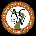 Artisan Trail Logo