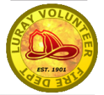 Luray Fire Department