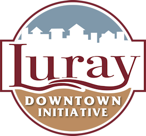 Luray Downtown Initiative