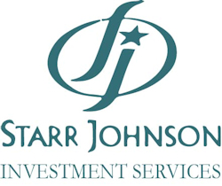 Starr-Johnson-Investments